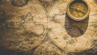 Приглашаем на онлайн-сессии «Наследование зарубежных активов»