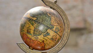 Онлайн-вебинары «Ключевые аспекты наследования зарубежных активов»