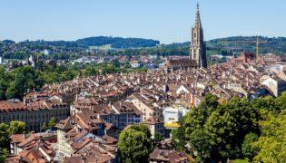 Now Switzerland – new season spoiler on amendments to DTT
